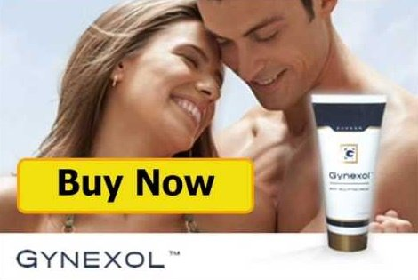 chest reduction cream for men