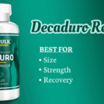 decaduro-reviews