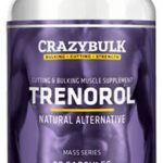 trenorol-reviews